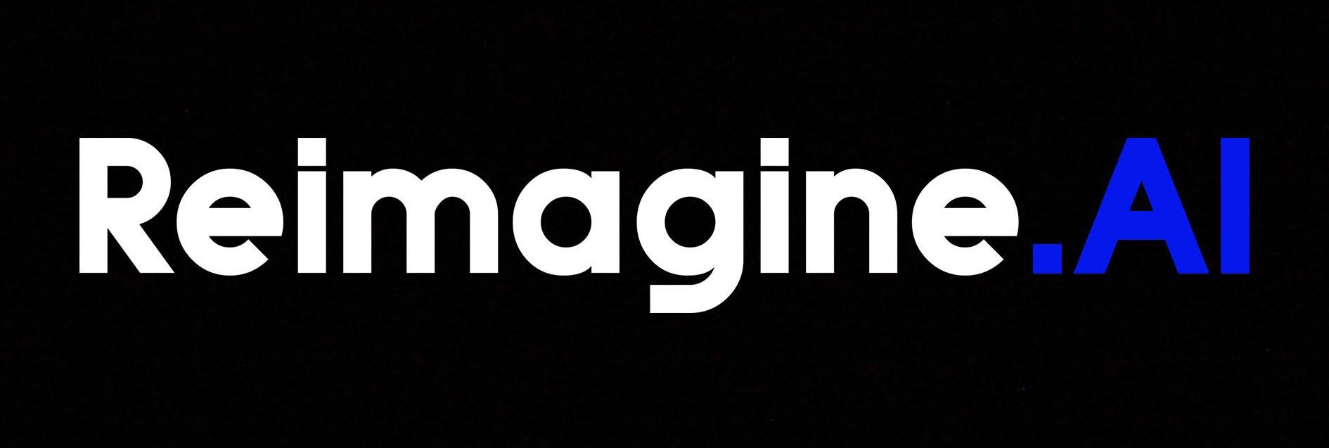 Reimagine AI Logo.jpg