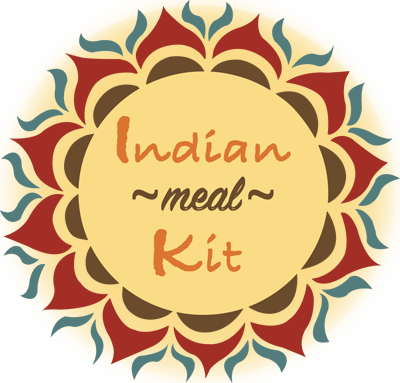 indian meal kit logo.png