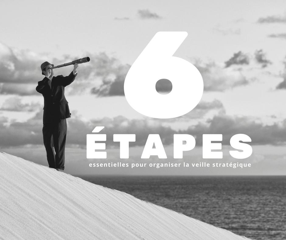 six étapes.png