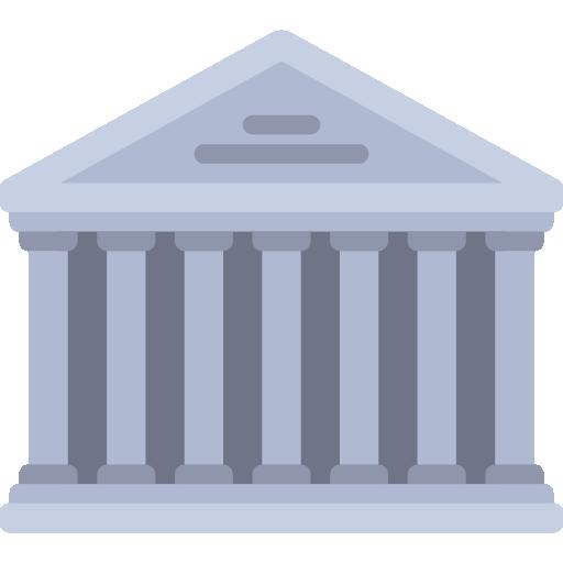Institutions publiques et parapubliques