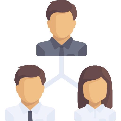 Associations-professionnelles-ordres-professionnels