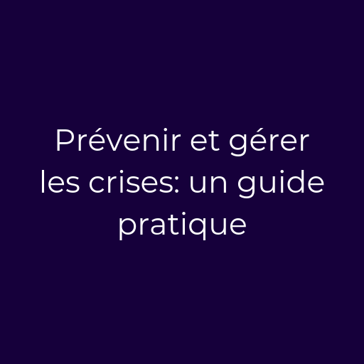 Formation-gestion-crise-enjeux-prevention