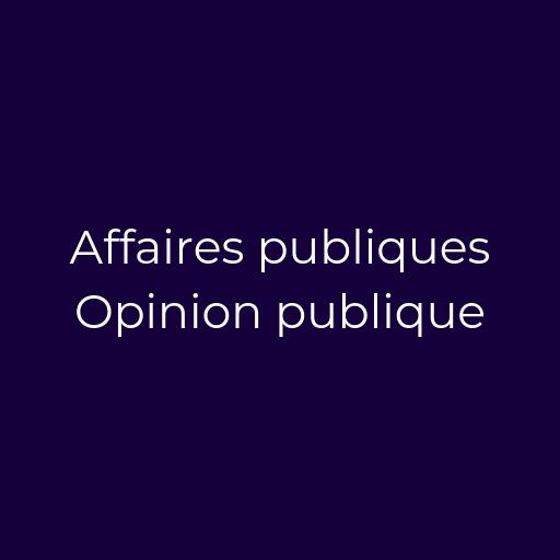 Affaires-publiques-acceptabilite-sociale
