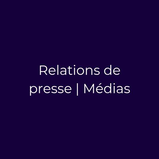 Relations-medias-relations-presse