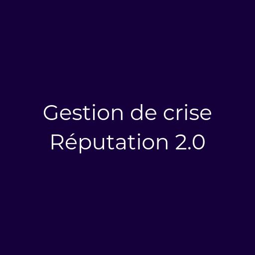 Gestion-crise-gestion-enjeux