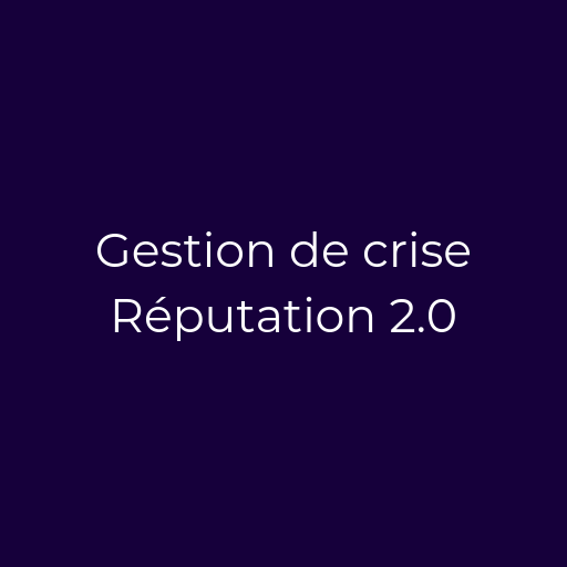 Gestion-crise-tag.png