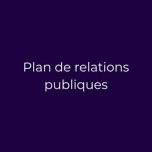 Plan-communication-relations-publiques.png