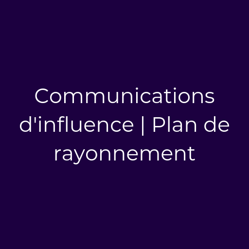 communication-influence-rayonnement.png
