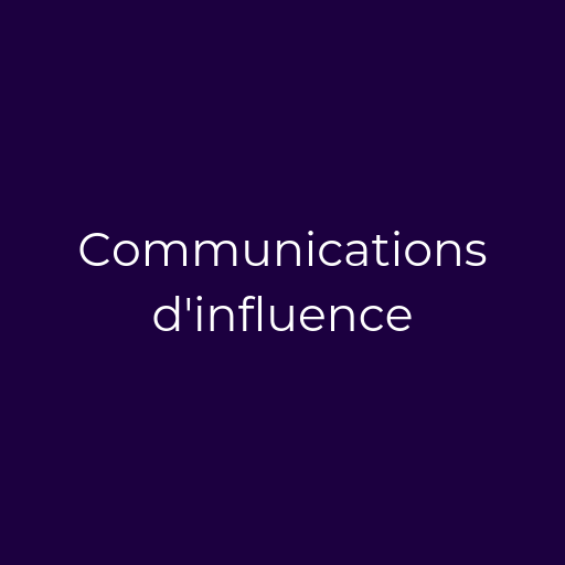 communications-influence-formation.png
