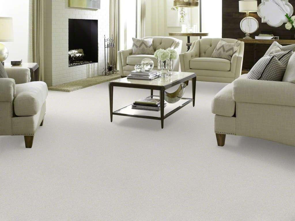 Gastons Floor Covering Carpet 3