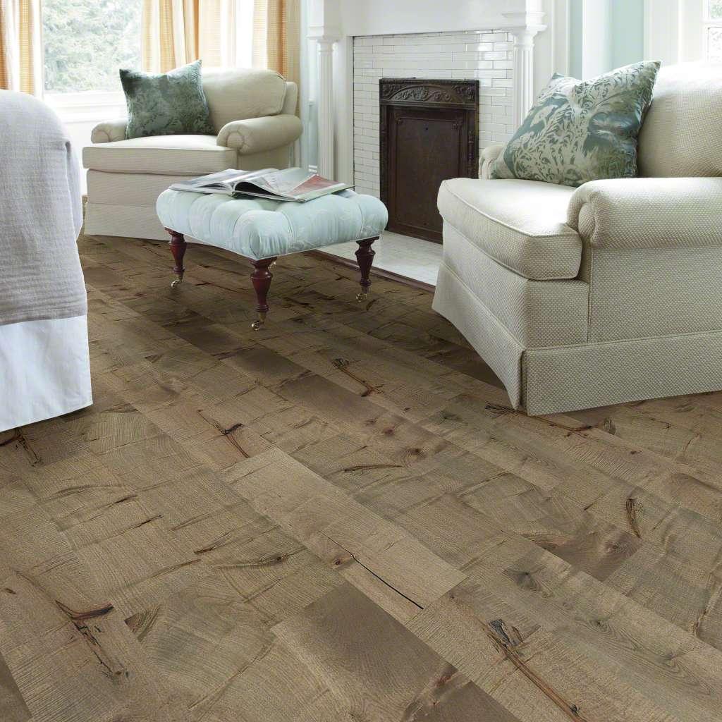 Gastons Floor Covering Wood 3
