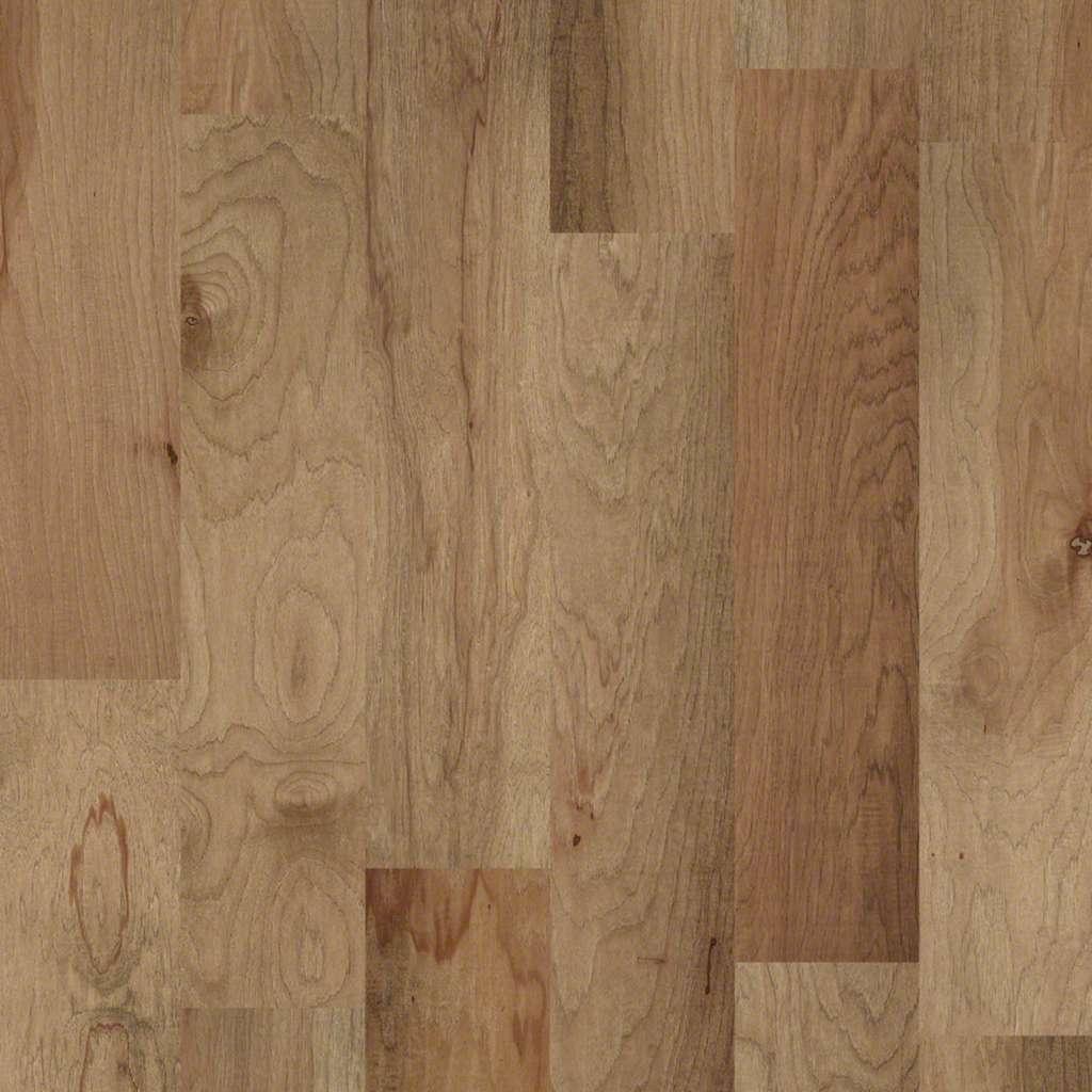 Gastons Floor Covering Wood 4