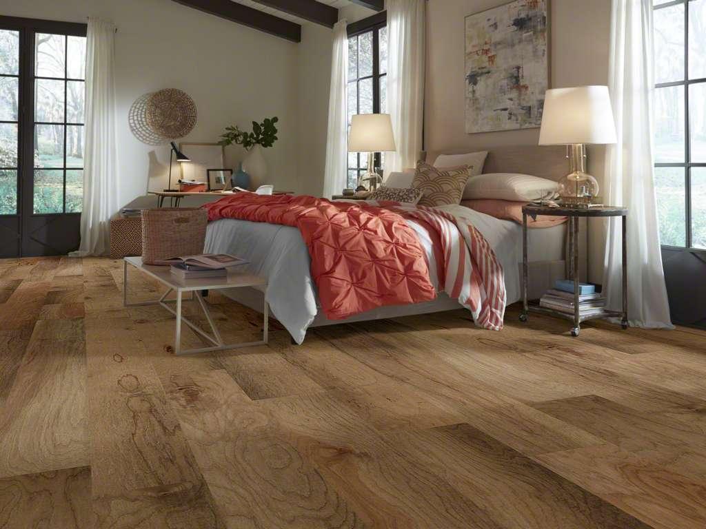 Gastons Floor Covering Wood 6