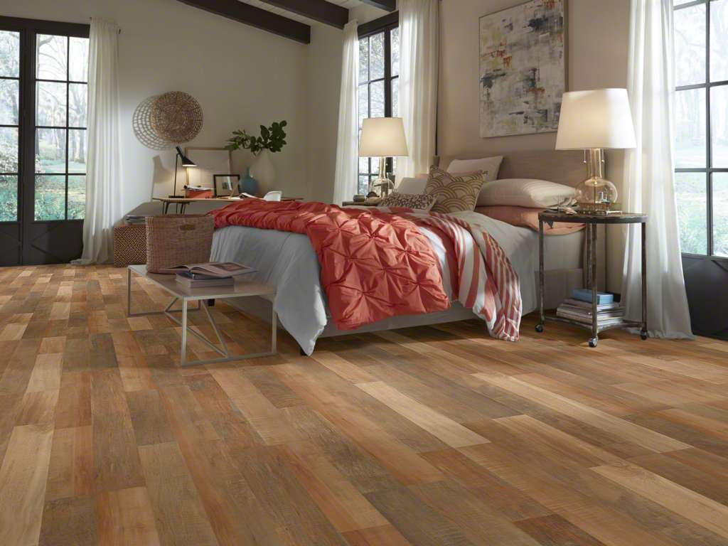 downloaGastons Floor Covering Laminate 3