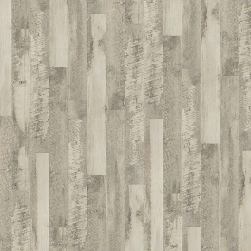 SGastons Floor Covering Laminate 4
