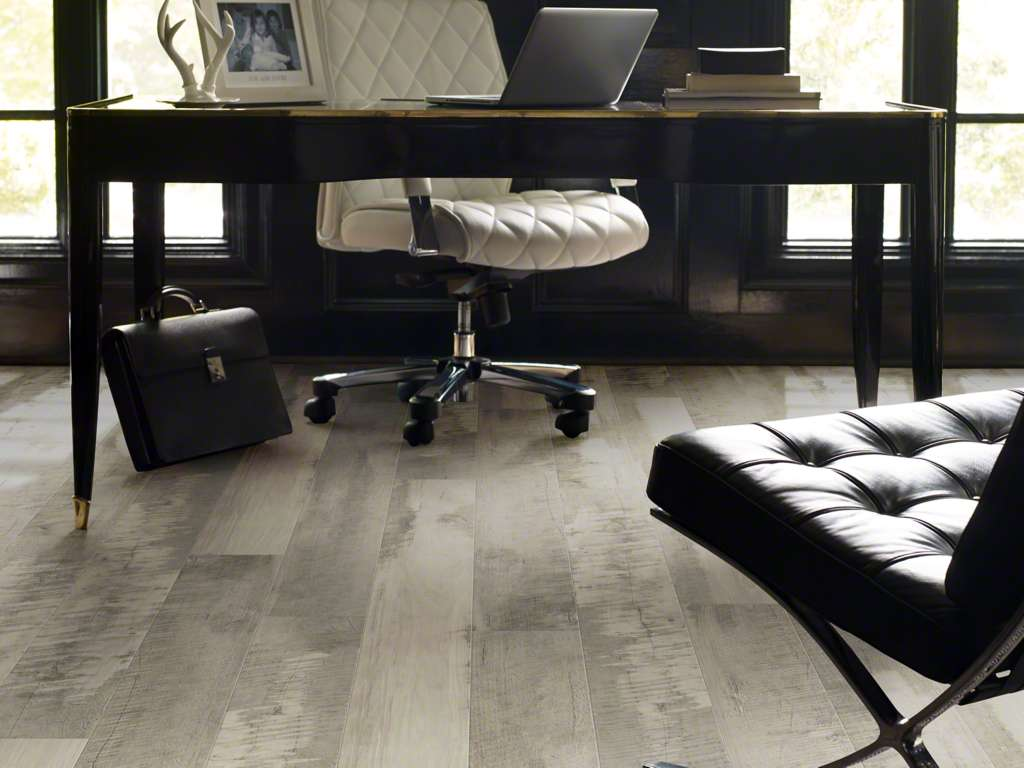Gastons Floor Covering Laminate 5