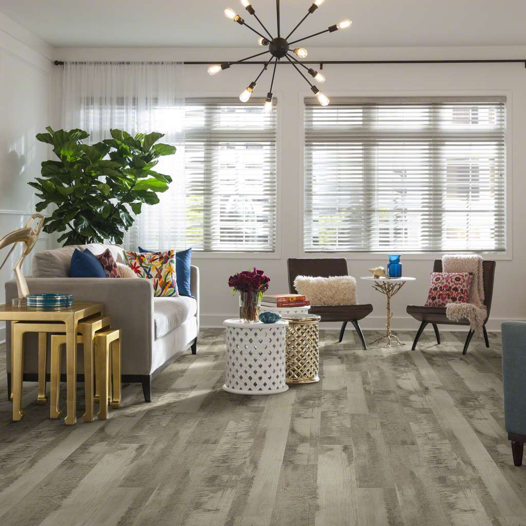 Gastons Floor Covering Laminate 6