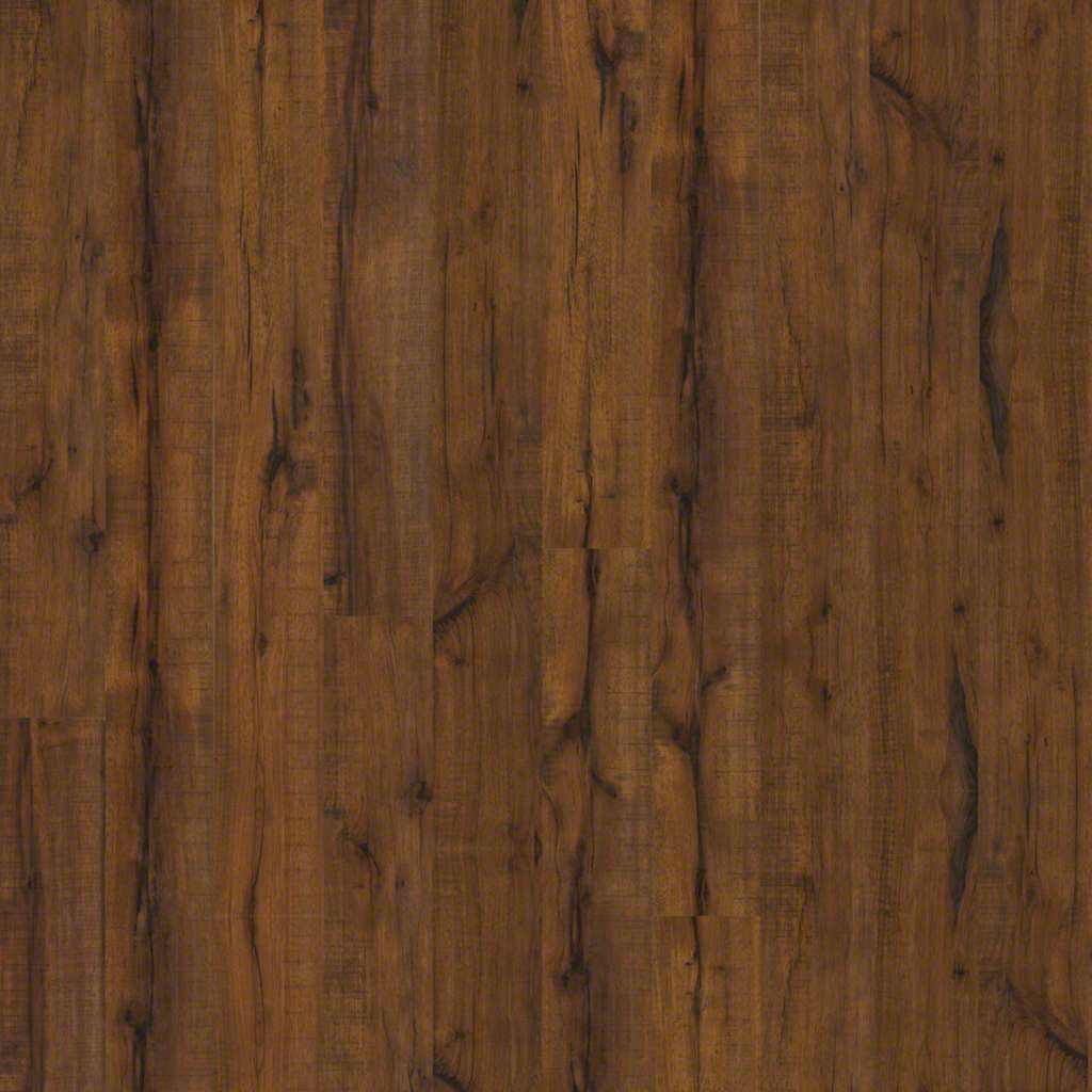 Gastons Floor Covering Laminate 8