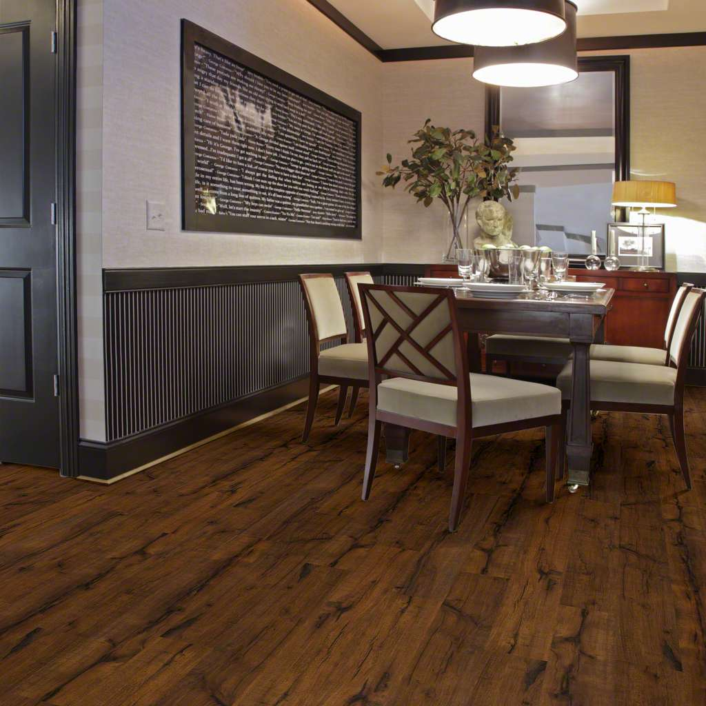 Gastons Floor Covering Laminate 9