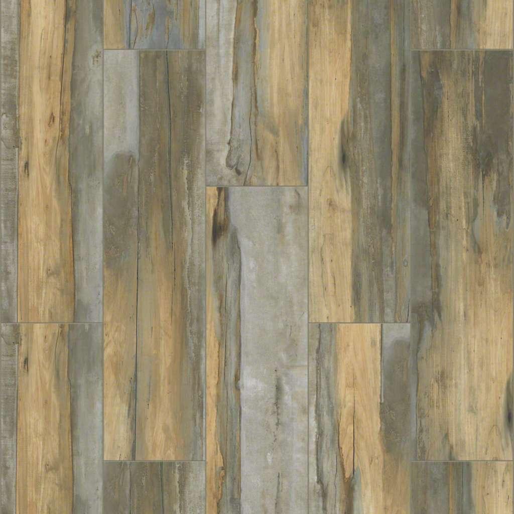 Gastons Floor Covering Tile 1