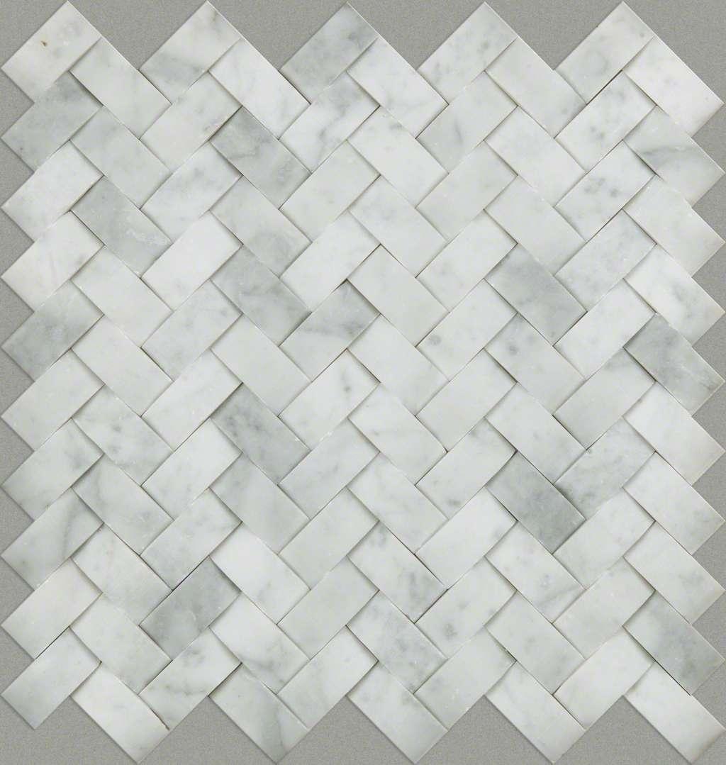 Gastons Floor Covering Tile 2