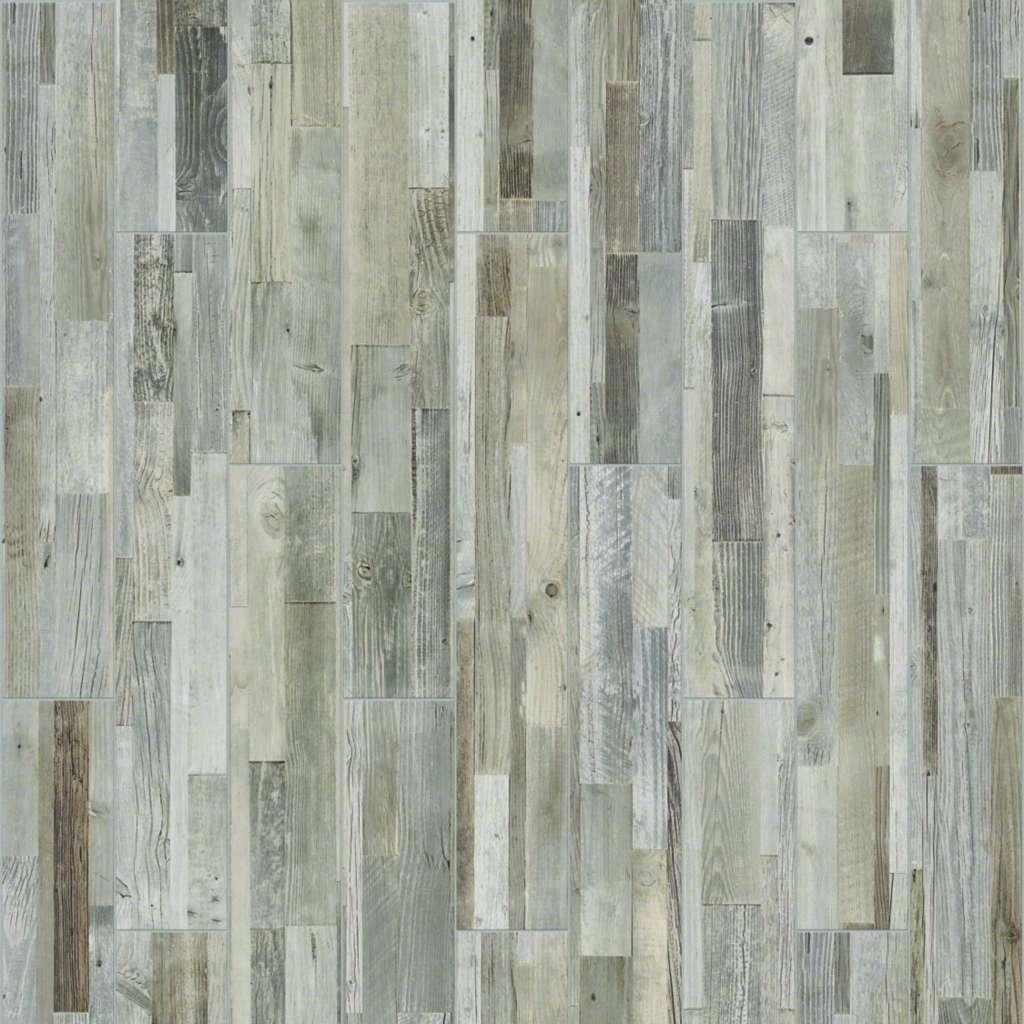 Gastons Floor Covering Tile 4