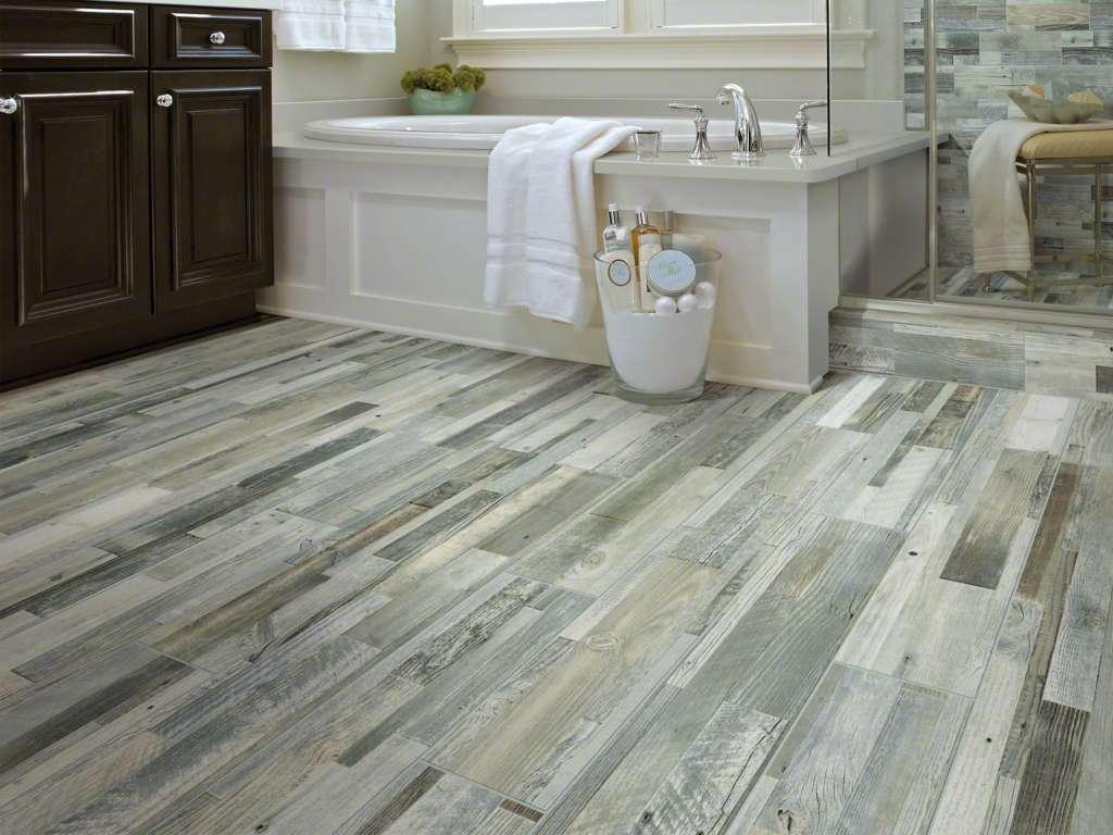 Gastons Floor Covering Tile 5