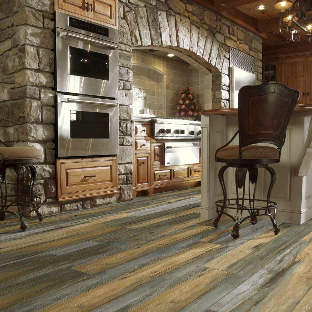 Gastons Floor Covering Tile 7
