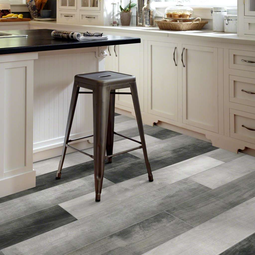Gastons Floor Covering Tile 9