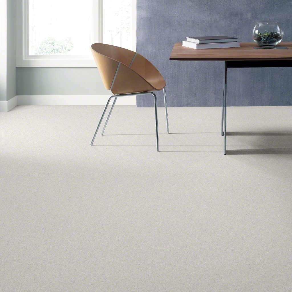 Gastons Floor Covering Carpet Thumb