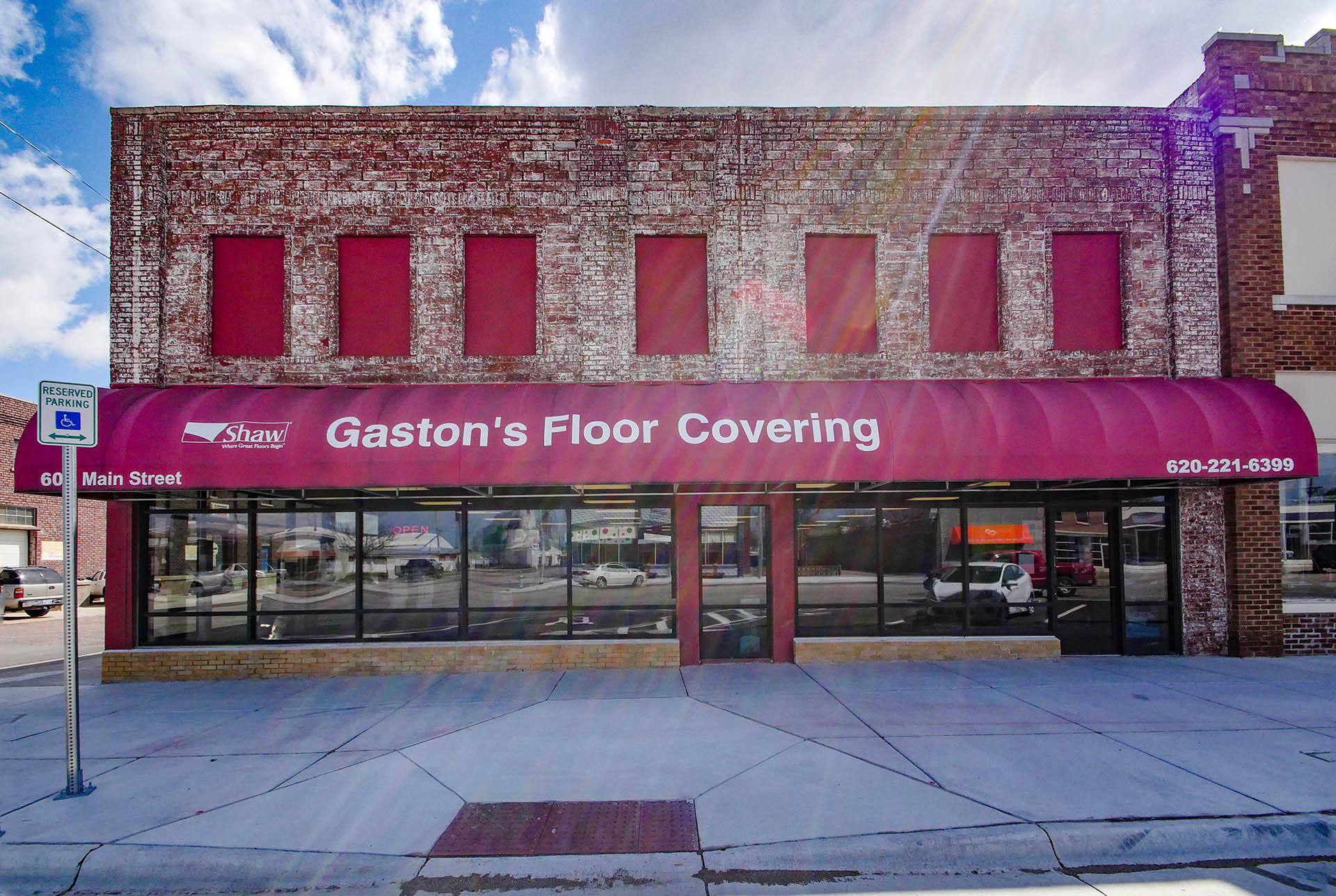 GastonsFloorCovering_Winfield01_medium.jpg
