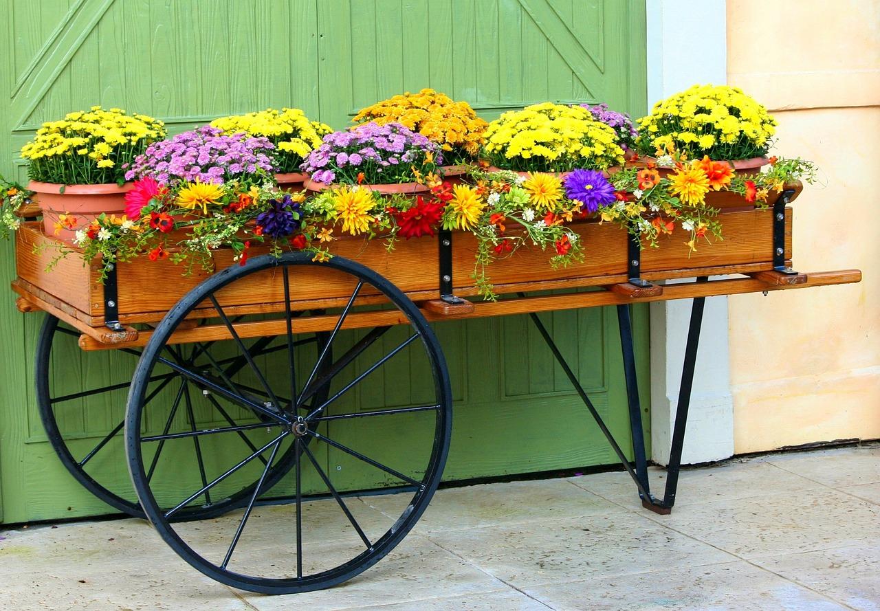 flower-cart-58418_1280.jpg