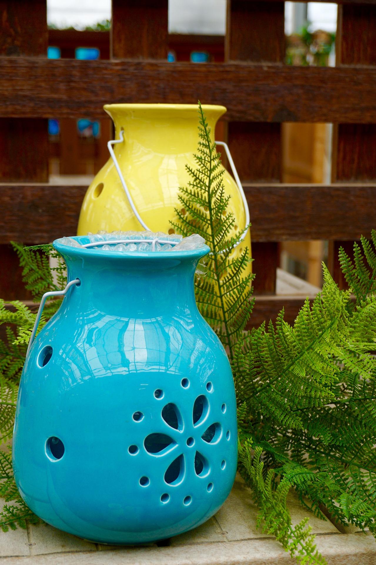 planters-1530571_1920.jpg