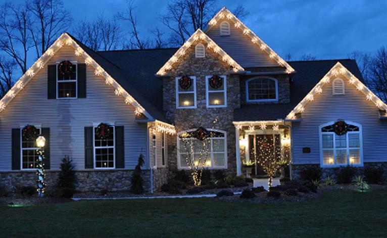 Holiday Lights 1.jpg