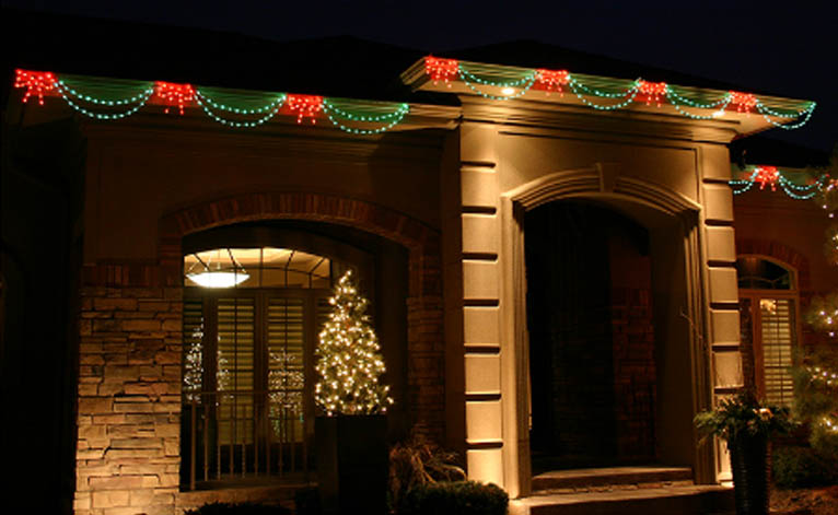 Holiday Lights 2.jpg