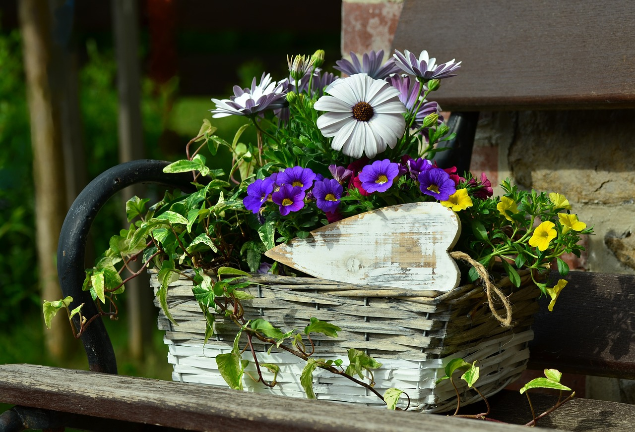 flower-basket-792343_1280.jpg
