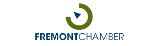 Fremont Chamber Logo 1.jpg