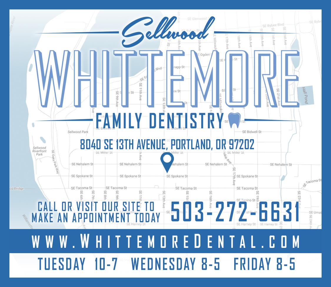whittemore-ad1b.jpg