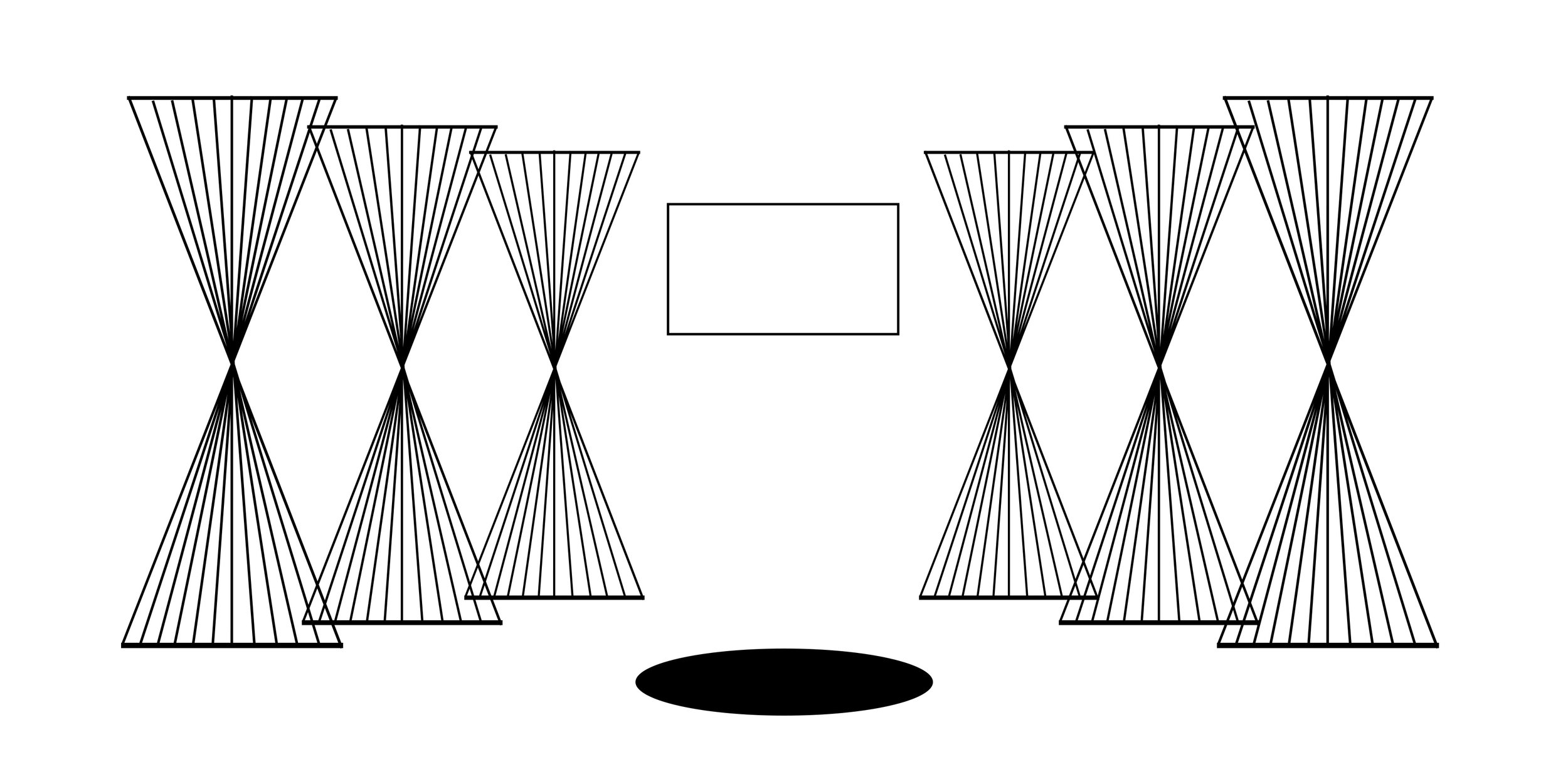 Mockup1_stringx2.jpg