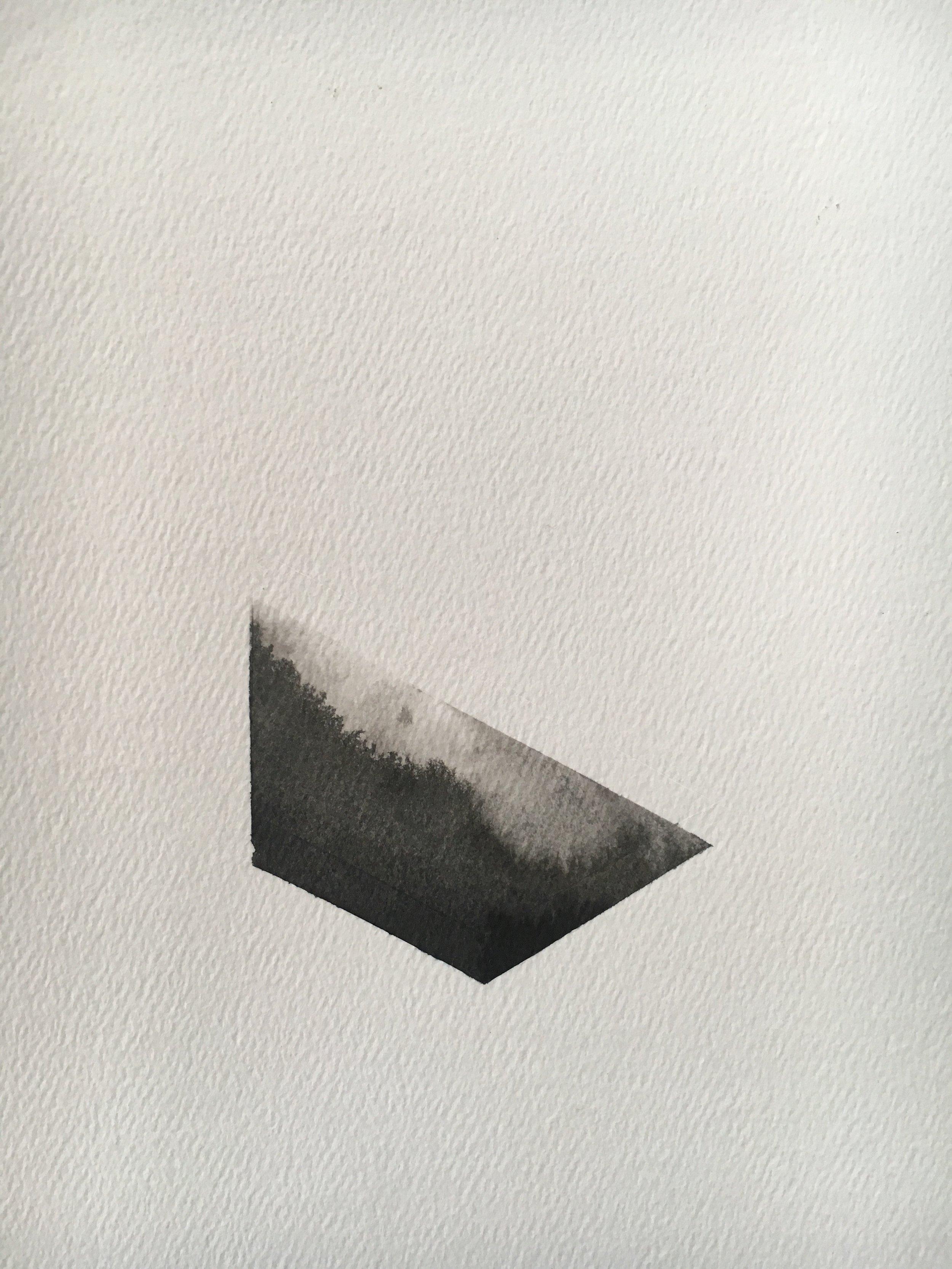 Book sketch 6.jpg