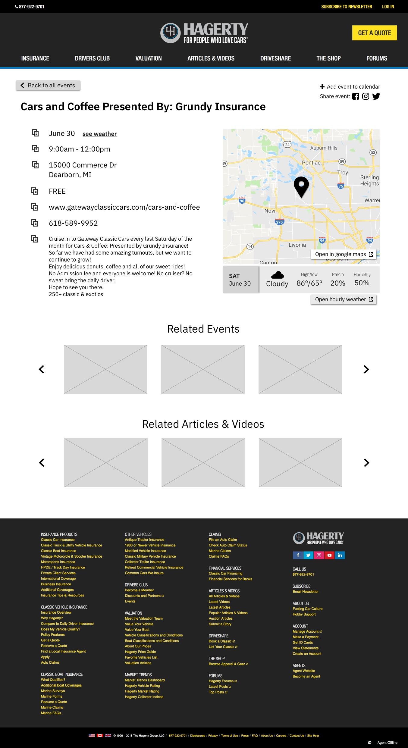 Iteration5 - pg10.jpg