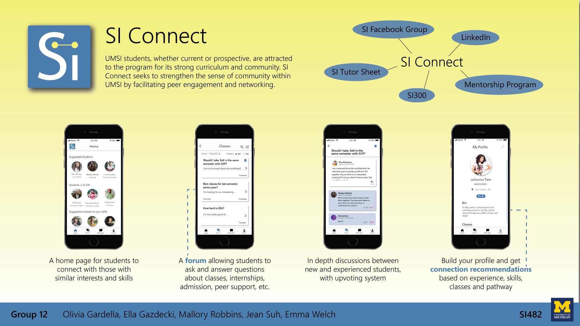 Slide_v2.jpg