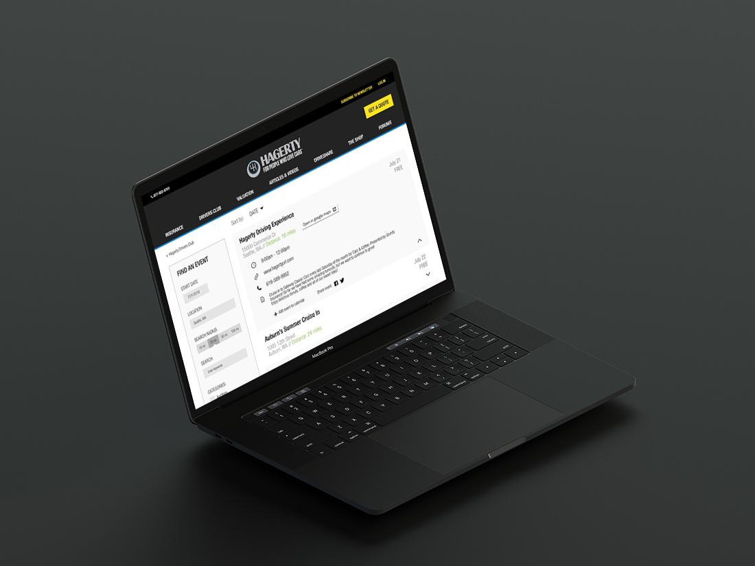 Mockup courtesy of https://www.anthonyboyd.graphics/mockups/isometric-matte-black-2017-macbook-pro-mockup