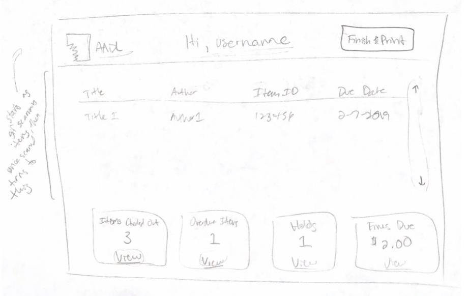 Sketching 3.PNG