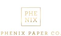 Phenix Paper Co logo.jpg