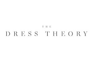 the-dress-theory.jpg