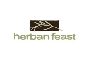 herban-feast.jpg