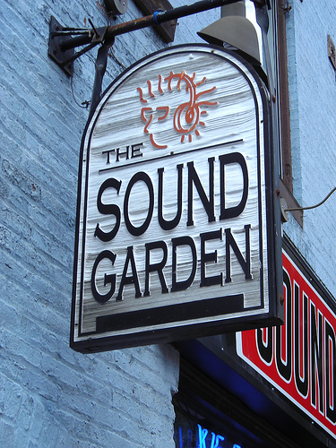the-sound-garden-record-store-fells-point-baltimore-md-flickr-user-earl1.jpg