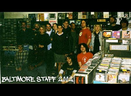 Baltimore staff 2002.jpg
