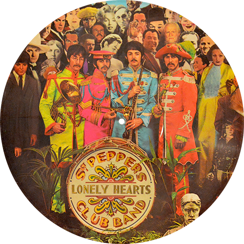 the-beatles-sgt-pepper-s-lonely-hearts-club-band-5.png